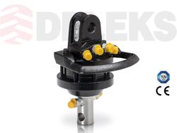 rotateur lombarda ingranaggi gr10
