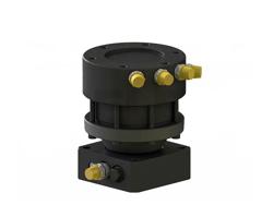 rotateur lombarda ingranaggi gr30ff