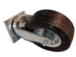 roue de rechange pour ssh lnv 315