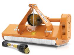 broyeur pour tracteur lynx 165 pour herbe et sarments