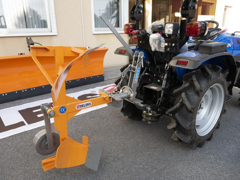 charrue-réversible-drp-25-pour-micro-tracteur