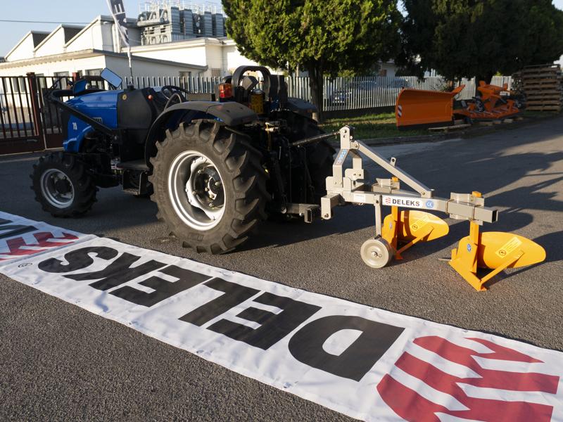 charrue-double-soc-ddp-30-pour-tracteur