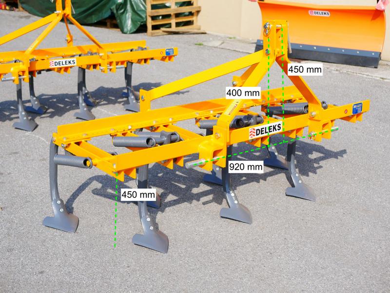 cultivateur-à-dents-d-oie-ou-dents-droites-largeur-165cm-pour-tracteur-agricole-mod-de-165-7-v