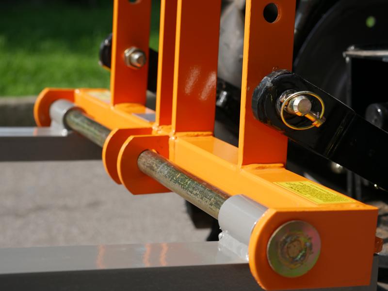 lève-palettes-300kg-pour-attelage-3-points-tracteur-mod-d-300