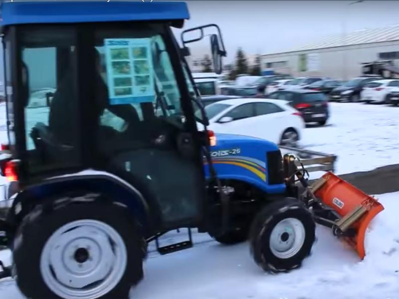 lame-à-neige-légère-frontale-lns-170-a