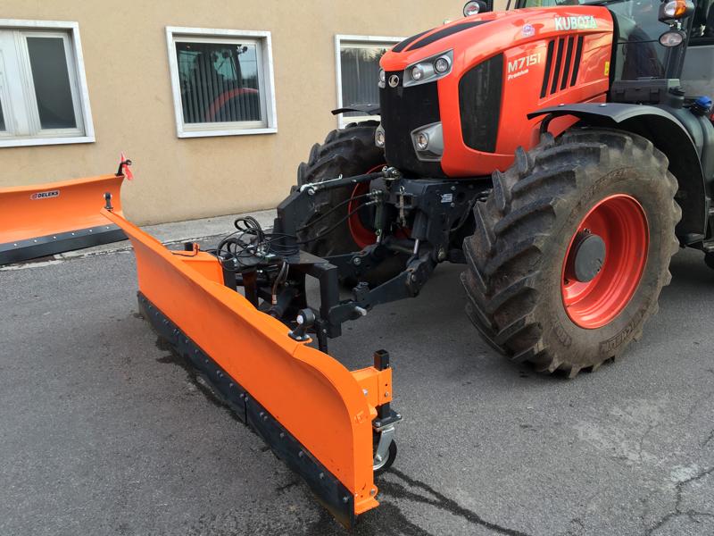 lame-à-neige-avec-attelage-3-points-pour-tracteur-ssh-04-2-6-c