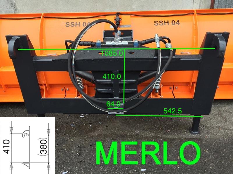 lame-à-neige-lourde-pour-merlo-ssh-04-3-0-merlo