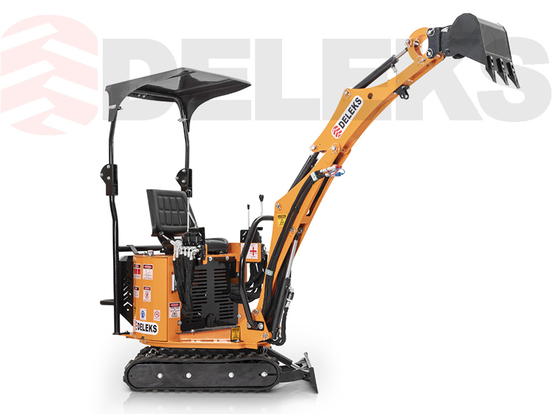 mini-pelle-0-6-tonne-m-6000