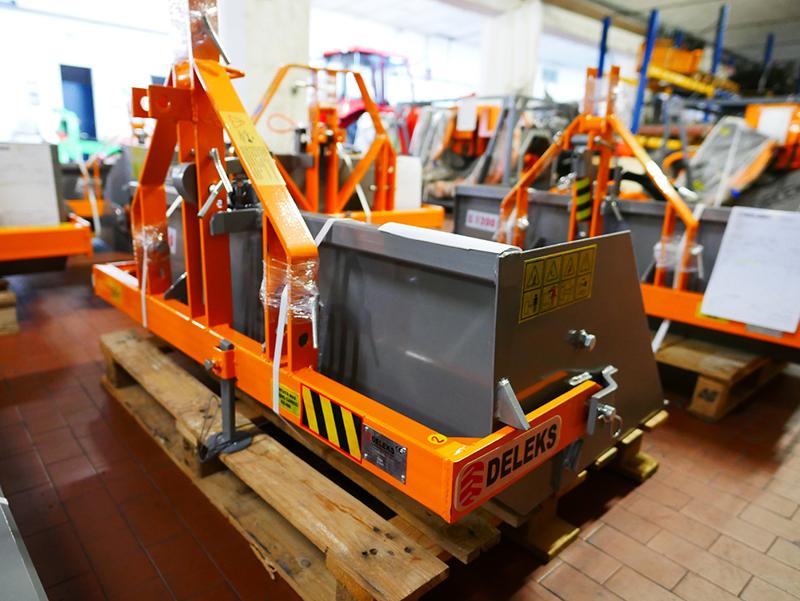 godet-de-chargement-pour-tracteur-kubota-solis-etc-modèle-prm-120-l