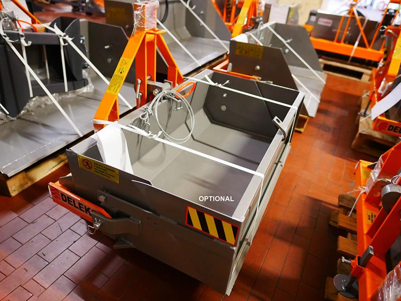 godet-de-chargement-renforcé-pour-tracteur-modèle-prm-140-h