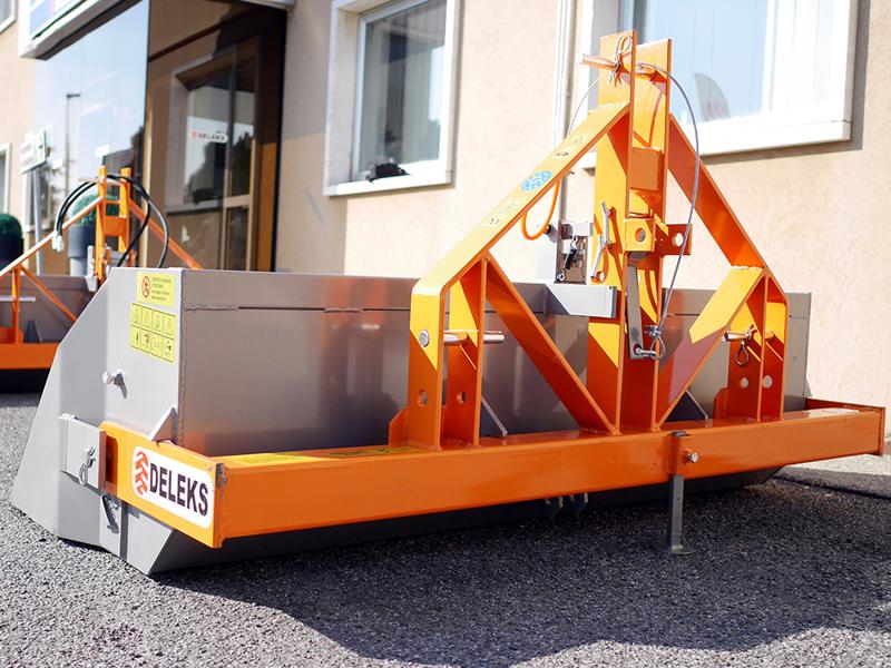 godet-benne-pour-tracteur-renforcé-pour-terre-neige-etc-mod-prm-160-h