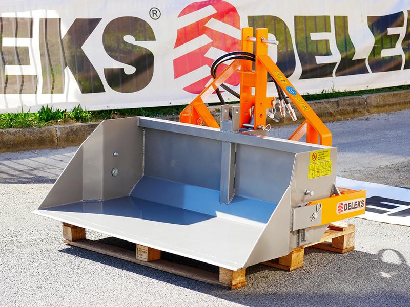 godet-de-chargement-hydraulique-renforcé-pour-tracteur-modèle-pri-140-h