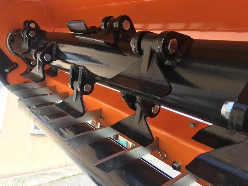 alce-180-h-broyeur-d-accotement-lourd-fr