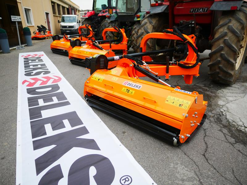 broyeur-d-accotement-à-marteaux-alce-160-pour-tracteur