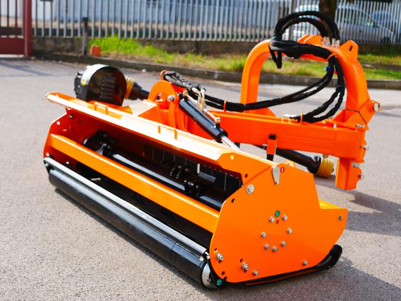 broyeur-d-accotement-latéral-alce-200-à-marteaux-pour-tracteur