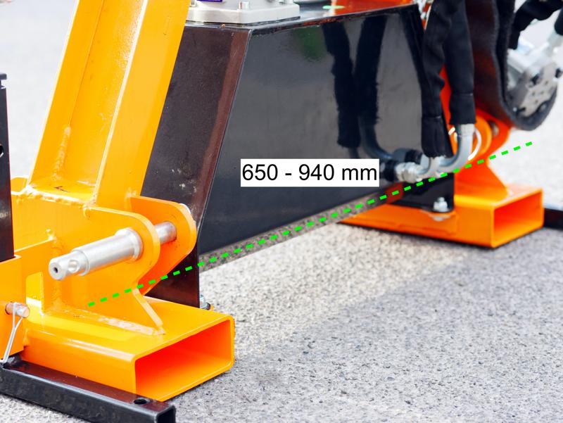 taille-haie-hydraulique-pour-tracteur-à-partir-de-20cv-mod-falco-130