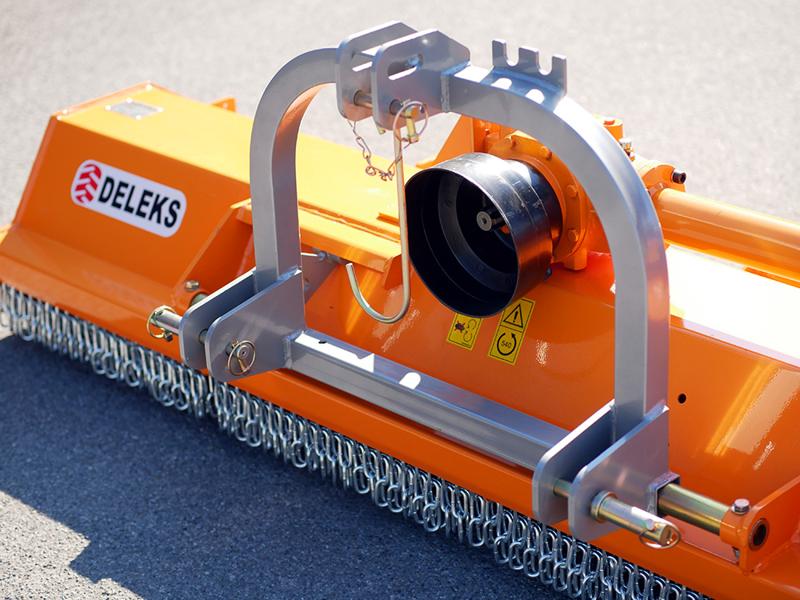 broyeur-à-marteaux-puma-140-pour-tracteurs-30-60cv
