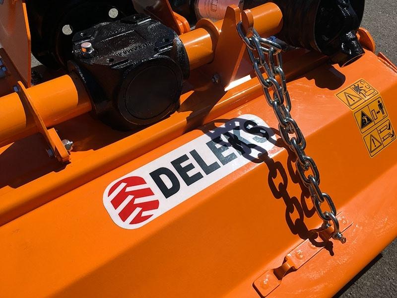 rotovator-déportable-dfl-135-léger-pour-tracteurs-type-solis-yanmar-etc