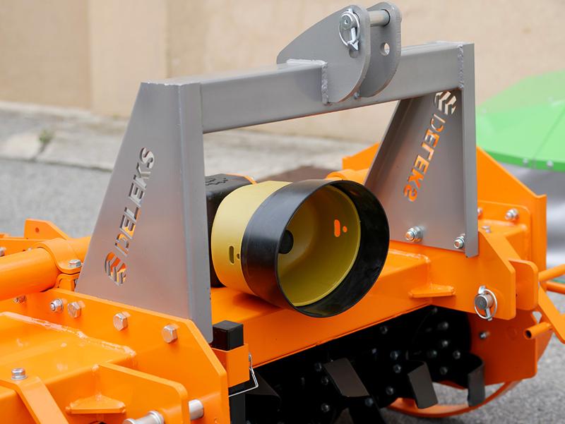 rotovator-agricole-professionnel-pour-tracteur-modèle-dfh-150