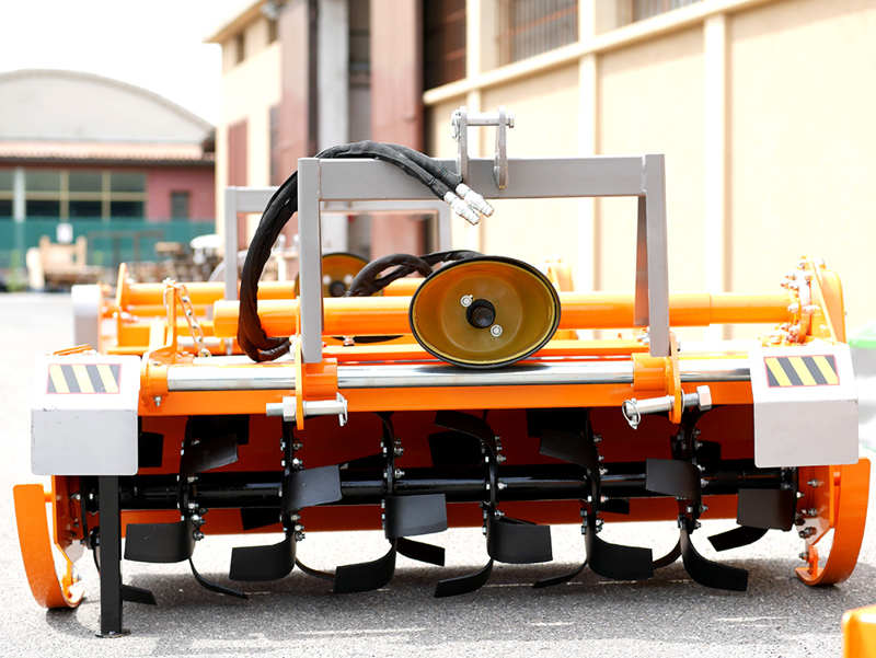 rotovator-pour-tracteurs-déport-hydraulique-mod-dfh-idr-135