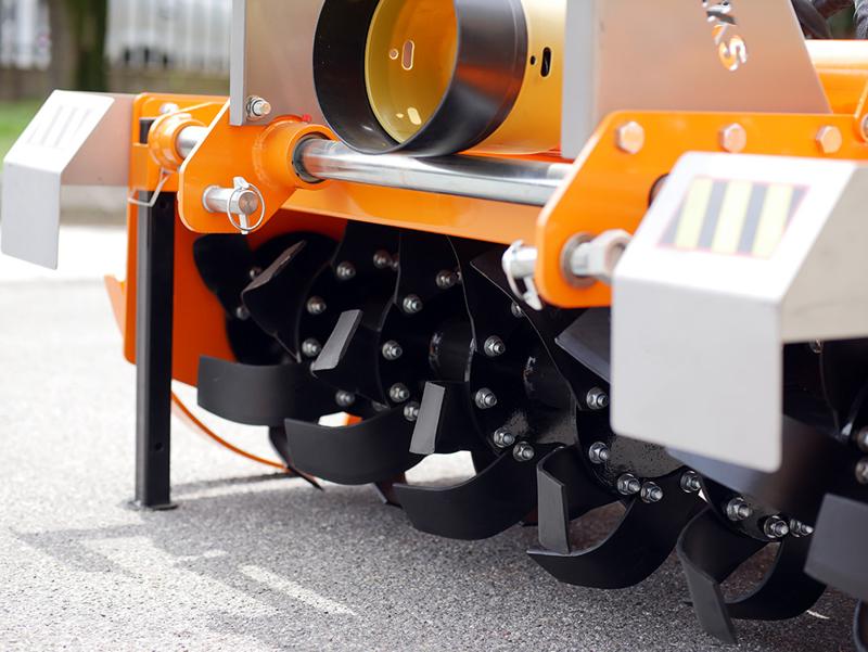 rotovator-pour-tracteurs-déport-hydraulique-dfh-idr-150