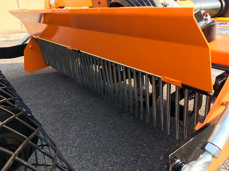 enfouisseur-de-pierres-dfu-160-pour-tracteur-carraro-foton-etc