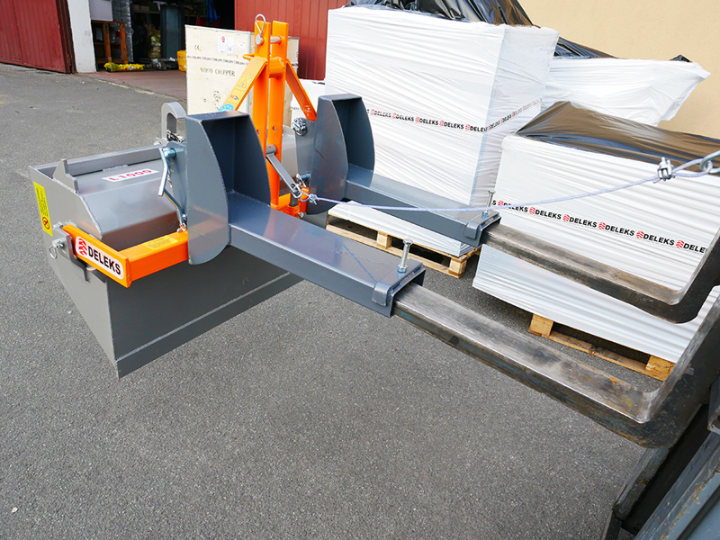 godet-bennette-1-mètre-pour-chariot-élévateur-série-légère-mod-prm-100-lm
