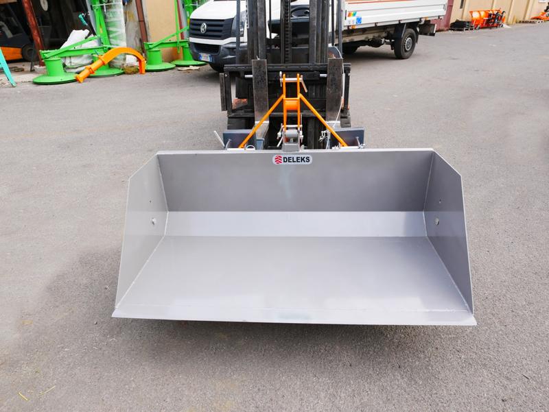 godet-120cm-pour-chariot-élévateur-type-bobcat-lince-etc-modèle-prm-120-lm
