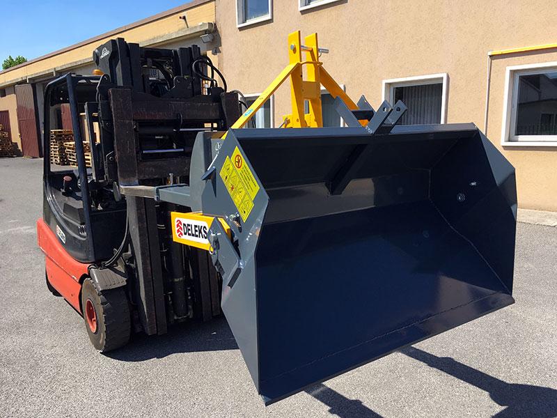 godet-renforcé-140cm-pour-chariot-élévateur-modèle-prm-140-hm