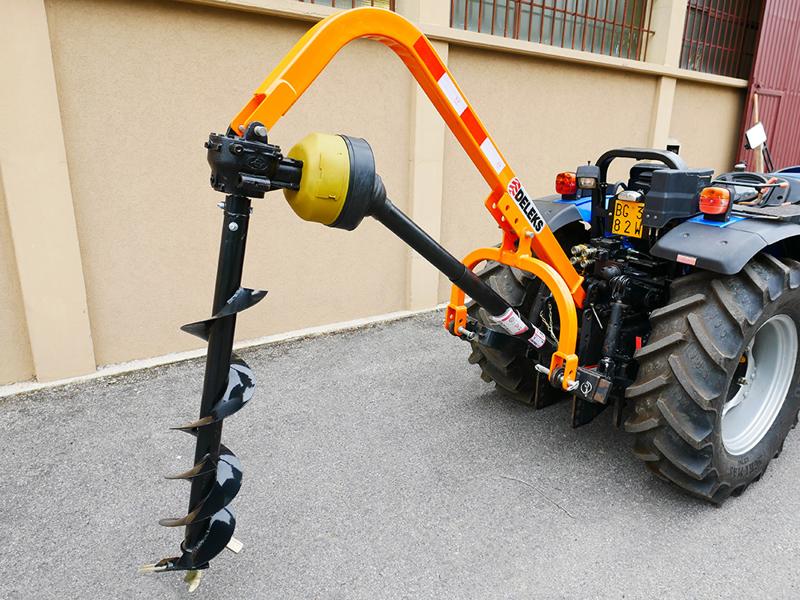 tarrière-portée-pour-tracteur-avec-cardan-modèle-l-30