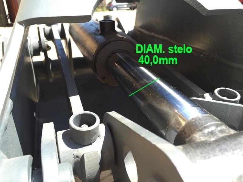 grappin-à-bois-polyvalent-pour-mini-pelles-et-grues-modèle-dk-11