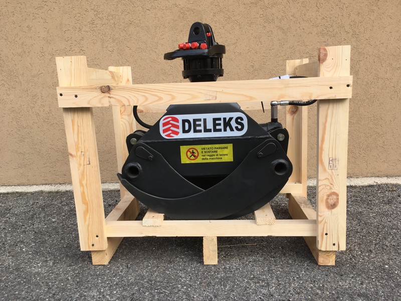 grappin-à-bois-avec-rotateur-3-tonnes-modèle-dk-11-gr-30f