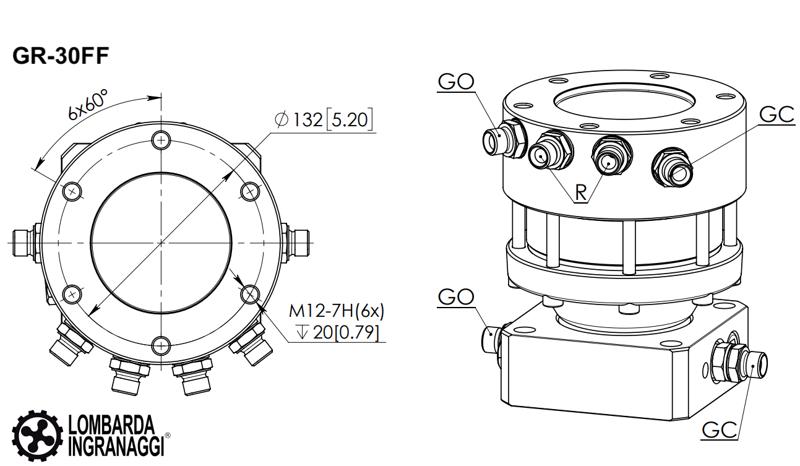 rotateur-lombarda-ingranaggi-gr30ff
