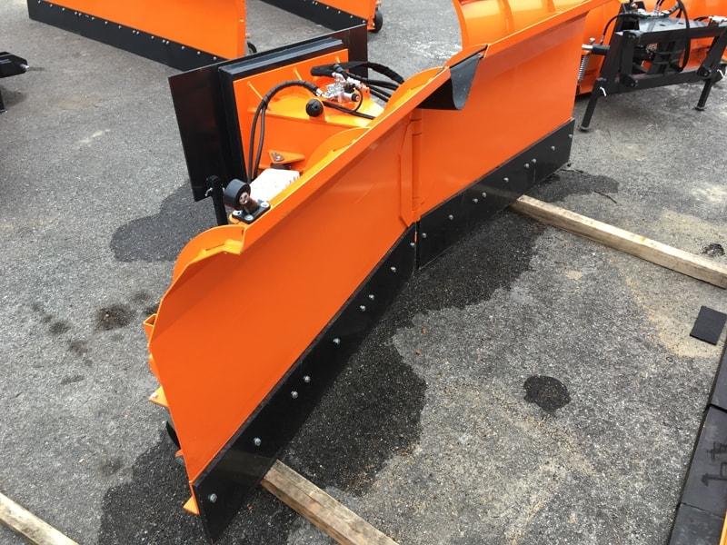 lame-à-neige-etrave-pour-chargeur-à-roues-lnv-315-w