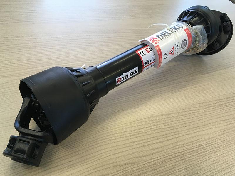 cat-4-600-friction