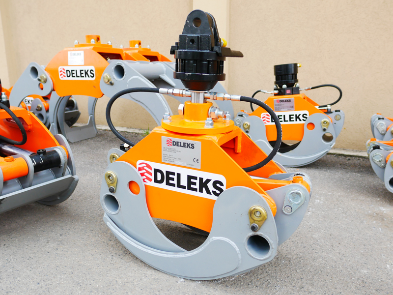 grappin-à-bois-avec-rotateur-3-tonnes-modèle-dk-11c-gr-30
