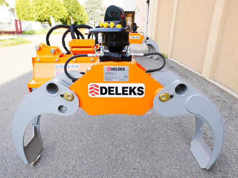 grappin-à-bois-avec-rotateur-3-tonnes-modèle-dk-11c-gr-30f