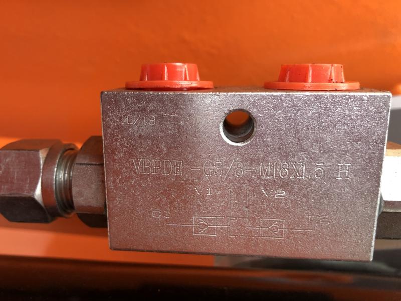 dk-11c-gr-30f-fr