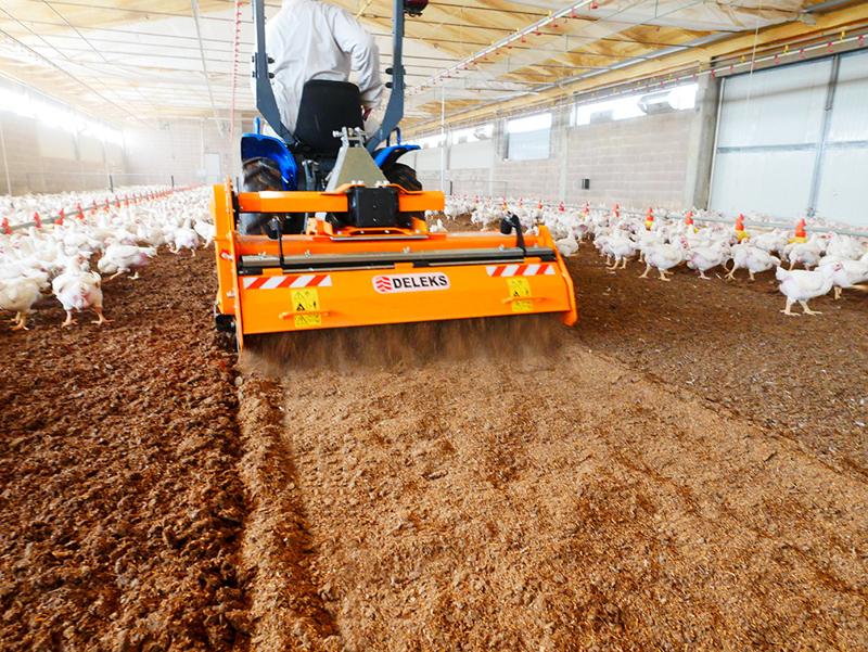 rotovator-mélangeur-de-litière-pour-tracteur-deleks-cardan-ce-inclus