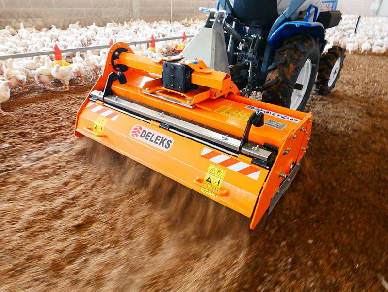 rotovator-mélangeur-de-litière-pour-tracteur-pavo-120