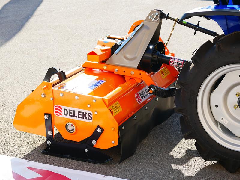rotovator-mélangeur-de-litière-pour-tracteur-pavo-140