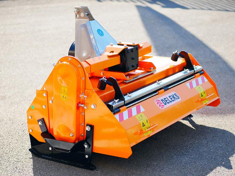 rotovator-mélangeur-de-litière-pour-tracteur-pavo-160