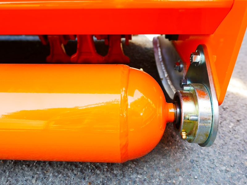 broyeur-à-marteaux-leopard-160-sp-pour-tracteurs-40-70cv