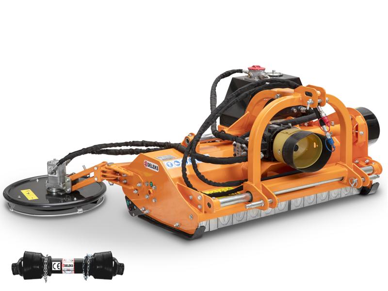 broyeur-à-marteaux-avec-disque-intercep-pour-tracteur-fruitier-mod-interfila-150