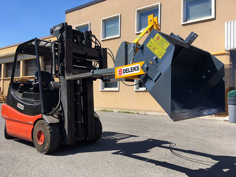 godet-180cm-pour-chariot-élévateur-avec-support-de-fourches-mod-pri-180-hm