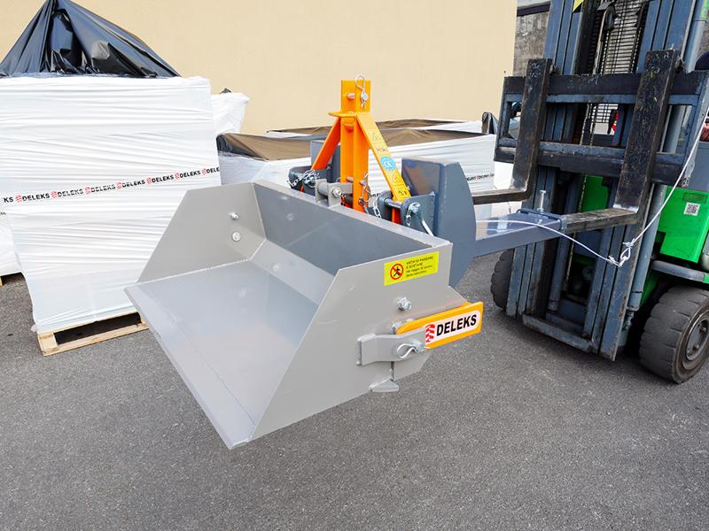 godet-140cm-basculement-hydraulique-pour-chariot-élévateur-mod-pri-140-lm