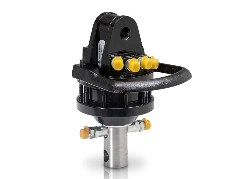 rotateur-lombarda-ingranaggi-gr30