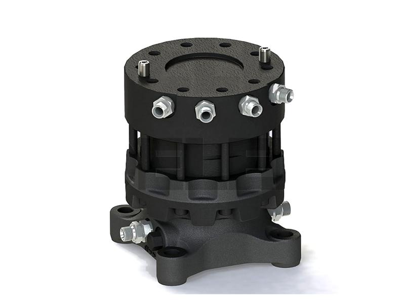 gr55ff-rotateur-baltrotor-fr
