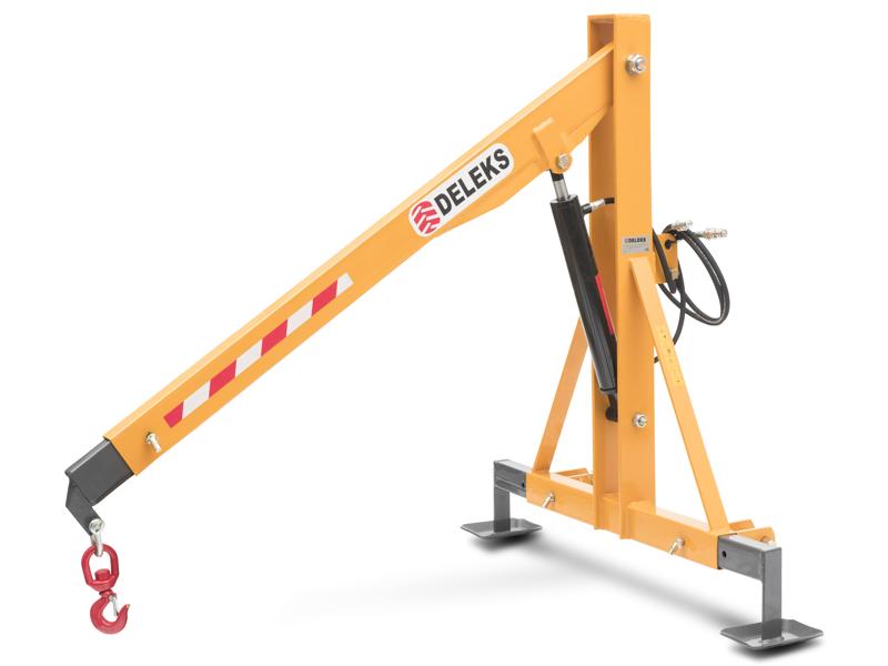 grue-hydraulique-pour-tracteur-agricole-modèle-el-500