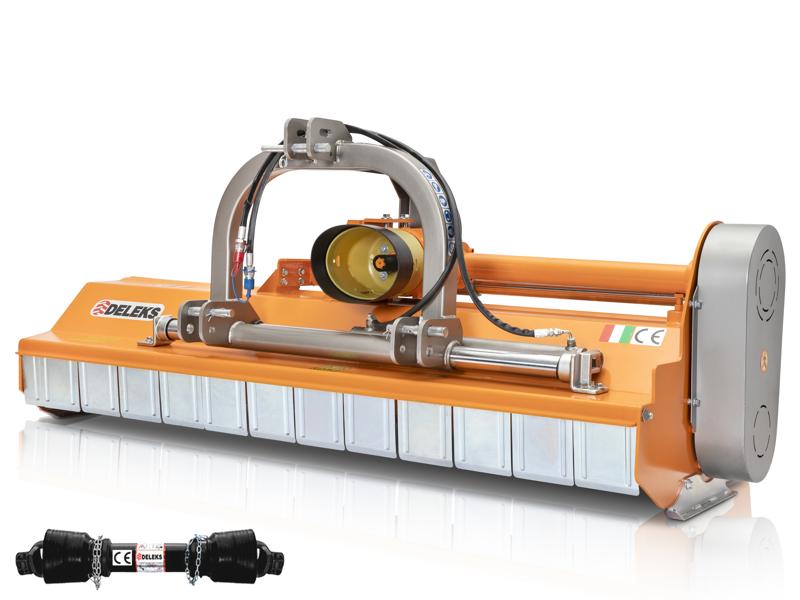 broyeur-à-marteaux-déportable-lourd-pour-tracteur-mod-pantera-210